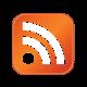 Подписаться по RSS