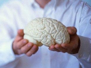 Забей на неудачи. Учимся анализировать и здрава, подходить к неудачам.