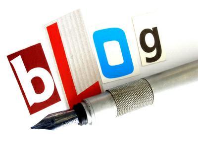 Акция! Помогу сделать блог и раскрутить его.