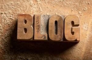 Открыл новый блог!