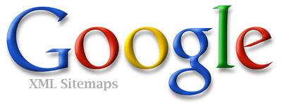 Устанавливаем xml карту на wp   Google XML Sitemaps