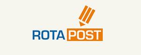 Критерии выбора блогов для поискового продвижения с помощью сервиса Rotapost