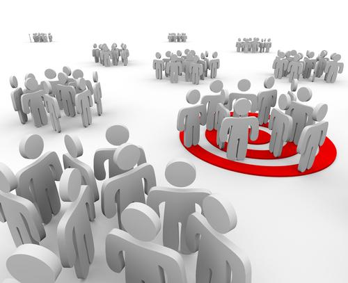 Привлекаем пользователей с групп вконтакте на сайт