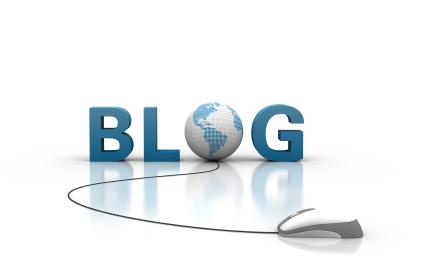 Гора посетителей в личных блогах! Привлекательно?