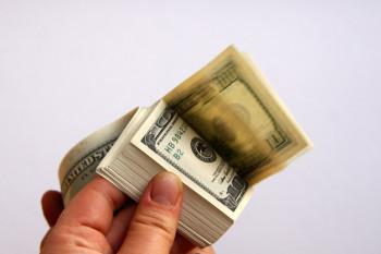 Сколько сможет приносить блог? И прибыльно ли это?